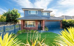 1A Moon Street, Brighton East VIC