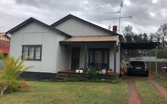 36 Bygoo Street, Ardlethan NSW