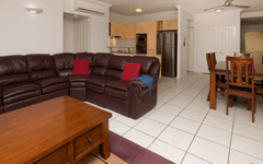 79 Spence Street, Cairns City QLD