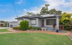 21 Bangalla Street, Belmont North NSW
