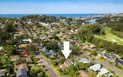 2 Dorset Close, Wamberal NSW