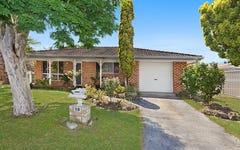 18 Willow Way, Yamba NSW