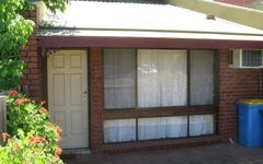 1/42 Nangunia Street, Barooga NSW