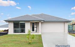 29 Ironbark Road, Ballina NSW