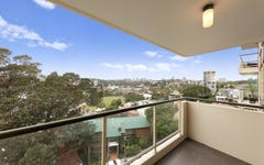 23/16-18 Eastbourne Road, Darling Point NSW