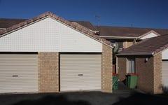 3/34 Maranda Street, Shailer Park QLD