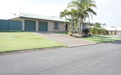 2 Inverness Court, Beaconsfield QLD