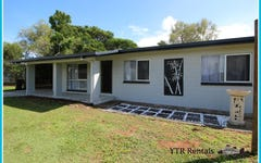 Address available on request, Yungaburra QLD