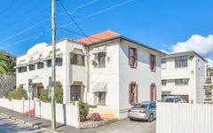 7/267 Gladstone Road, Dutton Park QLD