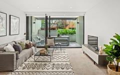213/4 Neild Avenue, Darlinghurst NSW