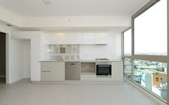 A1/8 Church street, Fortitude Valley QLD