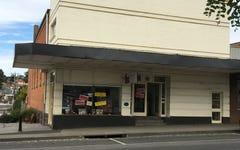 36 SYDNEY STREET, Kilmore VIC
