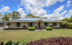 4 Ambrose Lane, Beecher QLD