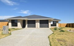 1/7 Magpie Drive, Cambooya QLD