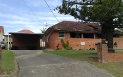 2/33 Pilot Street, Urunga NSW