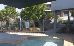 Address available on request, Pacific Pines QLD