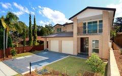 12 Adeline Street, Rydalmere NSW