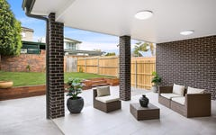 4 Fleet Avenue, Earlwood NSW