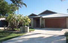 Address available on request, Banksia Beach QLD