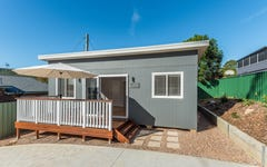3A Dolly Avenue, Springfield NSW