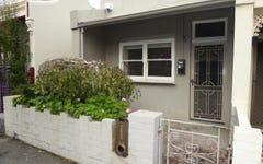 59 Miller Street, West Melbourne VIC