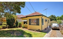 41 Walter St, Mortdale NSW