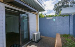 7/13-15 GILMORE PLACE, Queanbeyan ACT