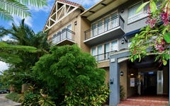 821/2 Greenslopes Street, Cairns North QLD