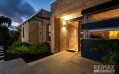 3 Ardea Way, Tapping WA