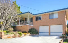 541 Newnham Road, Upper Mount Gravatt QLD