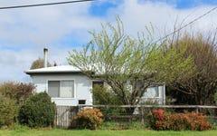 112 Coronation Avenue, Glen Innes NSW