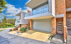 4/146-148 Ocean Parade, Blue Bay NSW