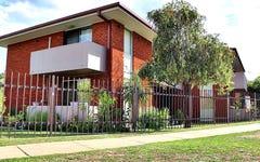 6/80 Fay Avenue, Kooringal NSW