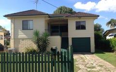 382 Dobie Street, Grafton NSW
