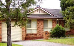 4A Kingfisher Place, Farmborough Heights NSW