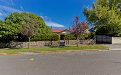 8 Ormley Street, Kings Meadows TAS