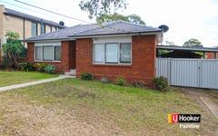3 Trevone Street, Padstow NSW