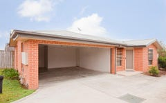 1/19-21 Durham Road, East Branxton NSW