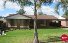 75 Dryden Avenue, Oakhurst NSW