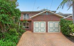 114 Park Road, Kogarah Bay NSW