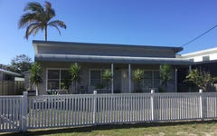 48 Florida Street, The Entrance North NSW