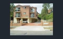 8/68 Stapleton Street, Pendle Hill NSW