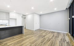 702/130 Bunnerong Road, Pagewood NSW