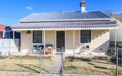 130 Maud Street, Goulburn NSW