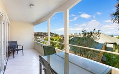 3/32 Undercliff Road, Freshwater NSW