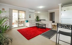 16/6 Garner St, St Marys NSW