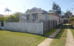 31 May Street, Walkervale QLD