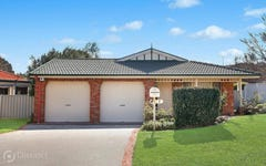 1 Thomas Royal Gardens, Queanbeyan East NSW