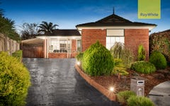 7 Liddamore Court, Rowville VIC