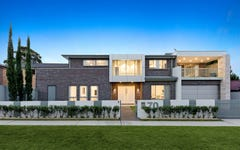 70 Orient Road, Padstow NSW